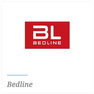 bendline