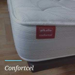 confortcel