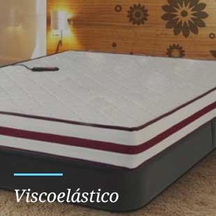viscoelastico