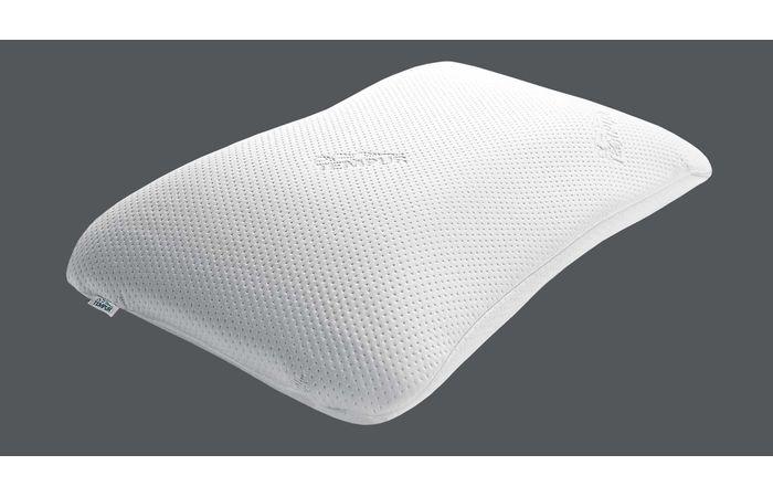 the-symphony-pillow-1