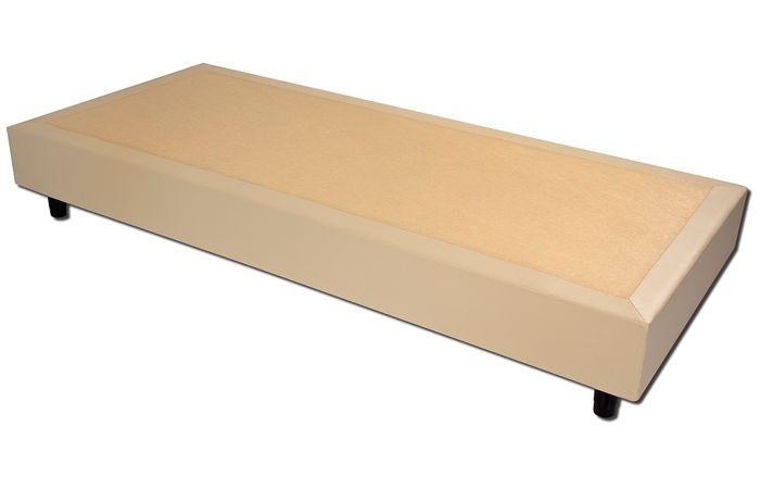 2base-fixa-madeira