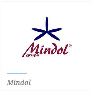 mindol