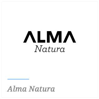alma-natura