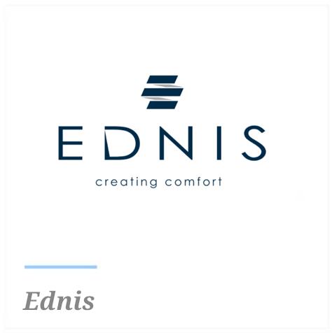 ednis