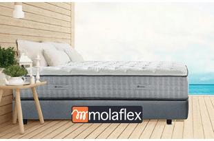 Imagens-site-Agosto-2021_Molaflex-Ritual_FC20210727
