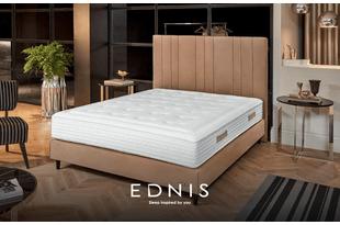 Imagens-site-Agosto-2021_Ednis-Exclusive-Desire_FC20210727