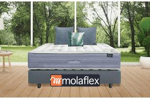 Imagens-site-Agosto-2021_Molaflex-Calm_FC20210727